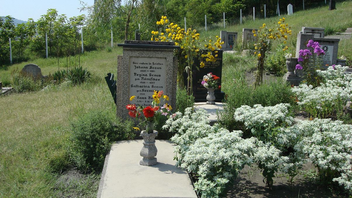 hresw2dflkleinprobstdorf200708150037
