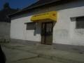 hresw2dflkleinprobstdorf024