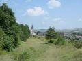 hresw2dflkleinprobstdorf200708150051