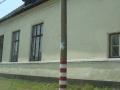 hresw2dflkleinprobstdorf200708150065