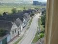 hresw2dflkleinprobstdorf200708150099