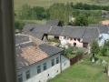 hresw2dflkleinprobstdorf200708150101