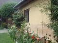 hresw2dflkleinprobstdorf200708150122