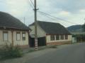 hresw2dflkleinprobstdorf200708150137