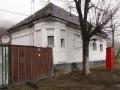 hresw2dflkleinprobstdorfdsc01489