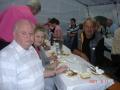 hresw2dflgrillpartykleinprobstdorf200712