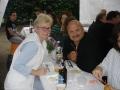hresw2dflgrillpartykleinprobstdorf200719