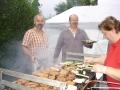 hresw2dflgrillpartykleinprobstdorf200723