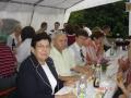 hresw2dflgrillpartykleinprobstdorf20075