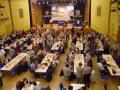 hresw2dflkleinprobstdorfertreffen20042