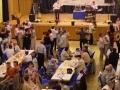 hresw2dflkleinprobstdorfertreffen20043