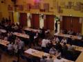 hresw2dflkleinprobstdorfertreffen20046