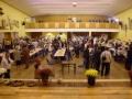 hresw2dflkleinprobstdorfertreffen20049