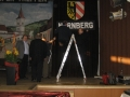 hresw2dflkleinprobstdorfertreffen20061