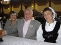 hresw2dflkleinprobstdorfertreffen200611
