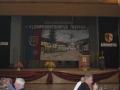 hresw2dflkleinprobstdorfertreffen200625