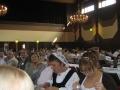 hresw2dflkleinprobstdorfertreffen200628