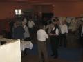 hresw2dflkleinprobstdorfertreffen200633