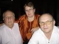 hresw2dflkleinprobstdorfertreffen200635