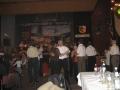 hresw2dflkleinprobstdorfertreffen200646