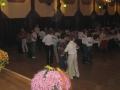 hresw2dflkleinprobstdorfertreffen200647