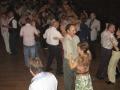 hresw2dflkleinprobstdorfertreffen200651