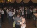 hresw2dflkleinprobstdorfertreffen200653