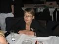 hresw2dflkleinprobstdorfertreffen200660