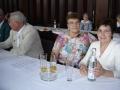 hresw2dflkleinprobstdorfertreffen20068