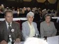 hresw2dflkleinprobstdorfertreffen20069