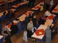 hresw2dflkleinprobstdorfer-treffen-2010-102