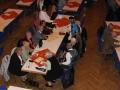 hresw2dflkleinprobstdorfer-treffen-2010-114