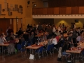 hresw2dflkleinprobstdorfer-treffen-2010-154