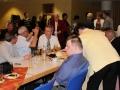 hresw2dflkleinprobstdorfer-treffen-2010-183