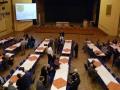 hresw2dflkleinprobstdorfer-treffen-2010-21