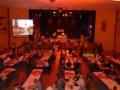 hresw2dflkleinprobstdorfer-treffen-2010-61