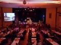 hresw2dflkleinprobstdorfer-treffen-2010-63