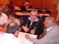 hresw2dflkleinprobstdorfer-treffen-2010-67