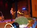 hresw2dflkleinprobstdorfer-treffen-2010-74