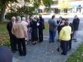 hresw2dflkleinprobstdorfer-treffen-2010-8