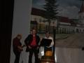 hresw2dflkp_treffen2012_4831