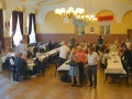 Treffen_2016_-40
