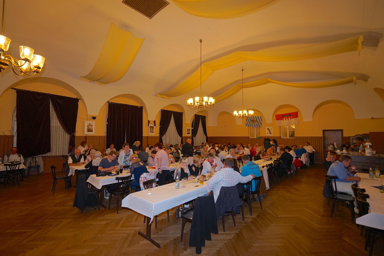 Treffen_2016_ 55