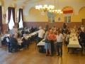 Treffen_2016_ 40