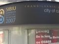 siebenbuergenreise-2011-113