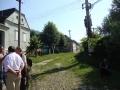 siebenbuergenreise-2011-279
