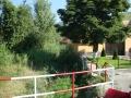 siebenbuergenreise-2011-283