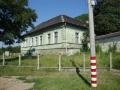 siebenbuergenreise-2011-288