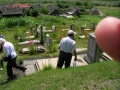 siebenbuergenreise-2011-332
