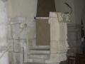 siebenbuergenreise-2011-453